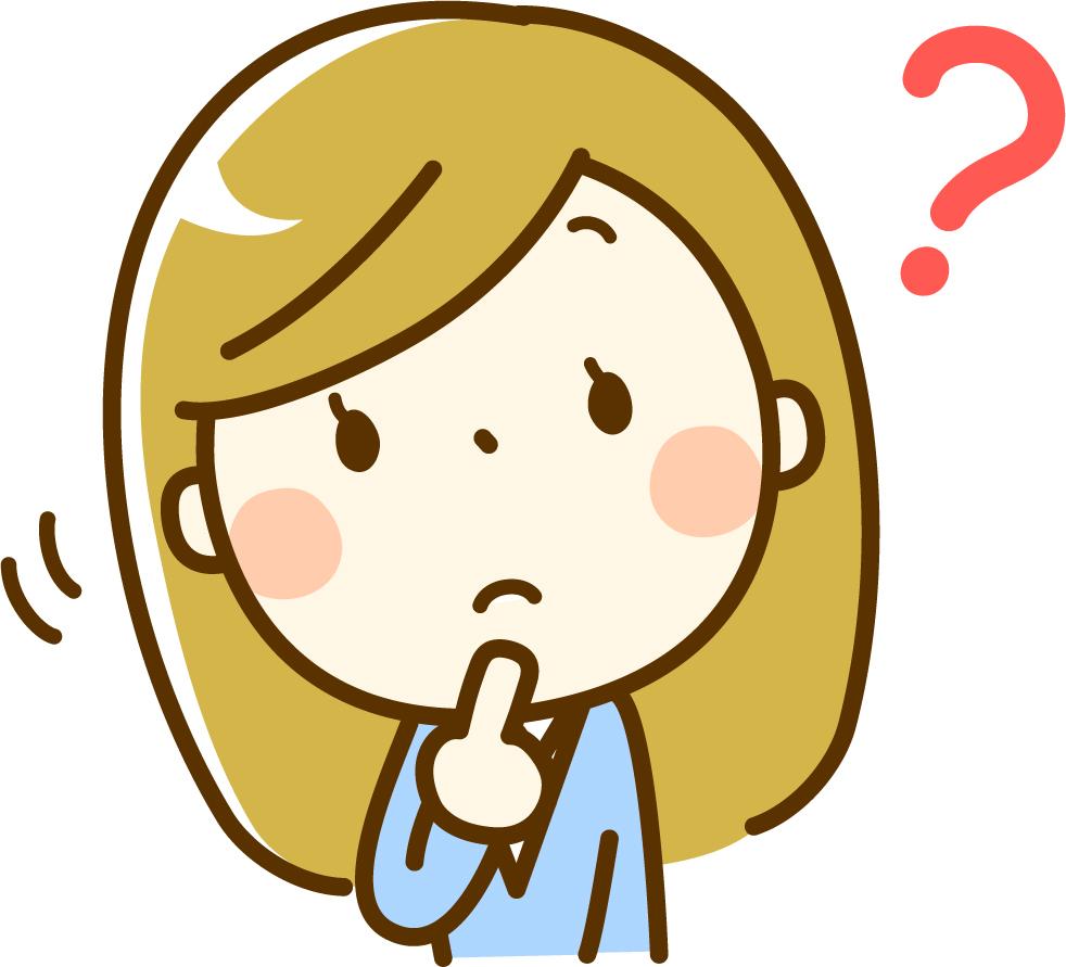 葬儀に必要な日数と日程はどのくらい何だろう?