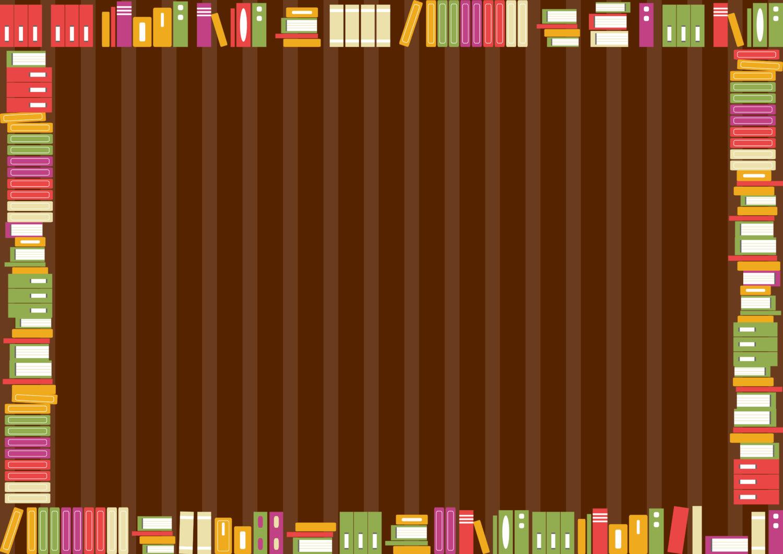 近年関心が深まるグリーフケアってなに?が、わかる本の紹介