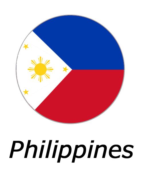 フィリピンのお葬式に参列する際に知っておきたい葬儀文化の違い!