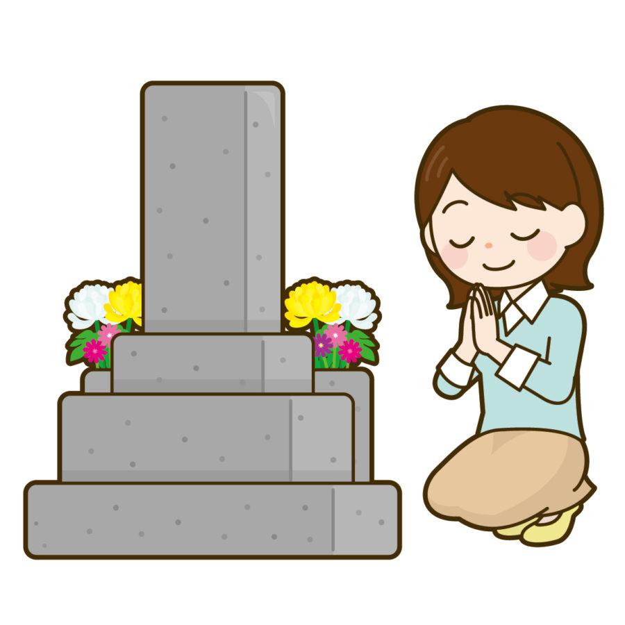 墓離れが進む現在に適した「手元供養」について