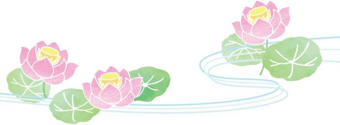 仏壇に供える花のポイントを解説!