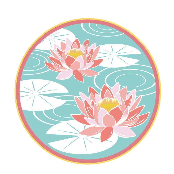 仏壇でモダンでコンパクトなものはある??