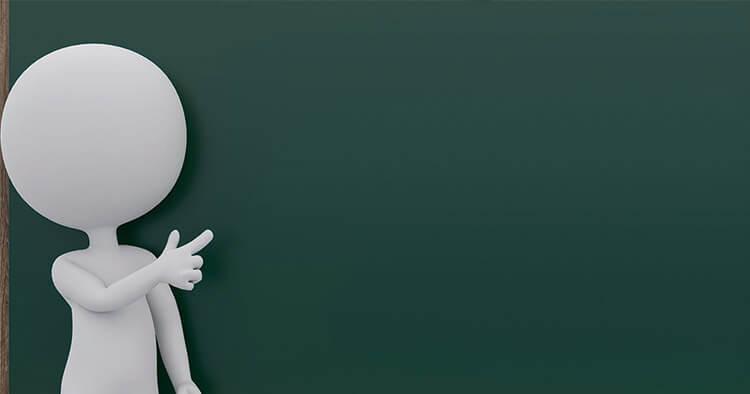 仏壇の開眼供養【真言宗】の4つのポイント 解説