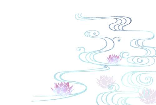 仏壇の飾り方【曹洞宗】3つのポイント