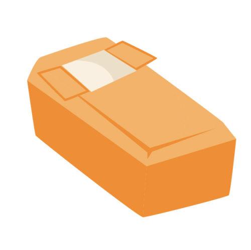 納棺をより有意義な別れの時間にする為に知っておく流れと手順