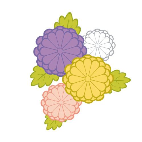 仏壇の選び方【浄土真宗】3つのポイント