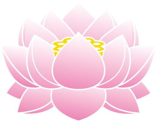 仏壇の飾り方【真言宗】3つのポイント