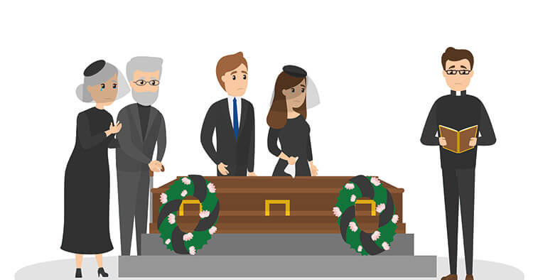 身内だけの家族葬をする場合でも互助会に入っておいた方がいい?