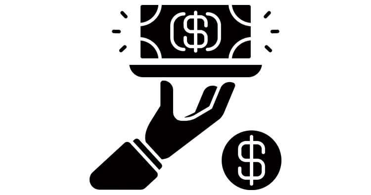 互助会の解約をしたらどれくらい手数料がかかる?