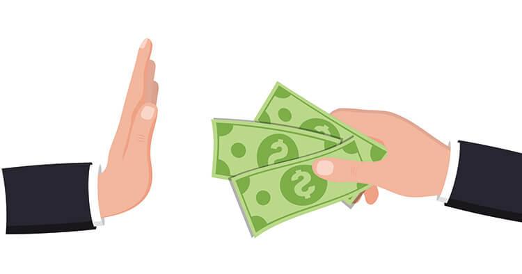 互助会の掛け金の支払いが終わって満期後に解約する場合、どうなる?