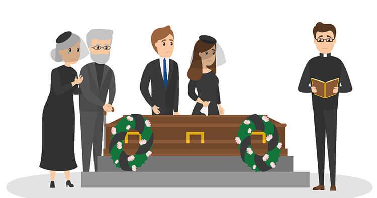 一般的な葬儀社と比べて互助会系の葬儀社の葬儀はどうなの?