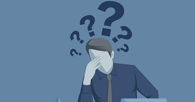 互助会の会員になって葬儀した後に起きたトラブル、どんなことで起きる?