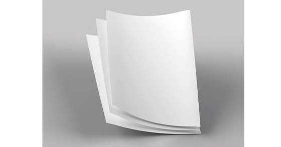 会葬礼状を自作する場合の用紙や書き方の注意事項